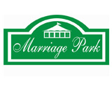 Marriage Park